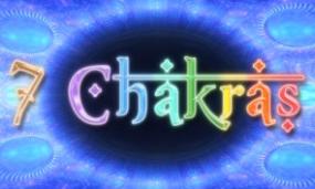 7 Chakras